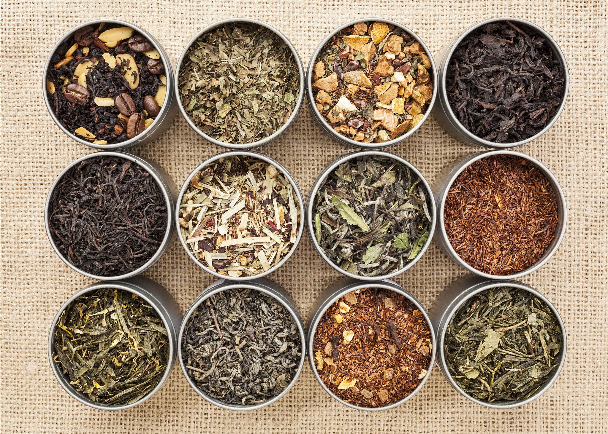 Drink-Herbal-Tea