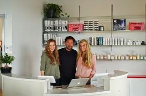 Hair_salon-5_t670