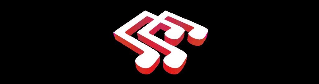 color-logo2a