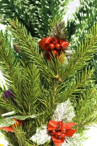 stockvault-christmas-decoration128292 (1)