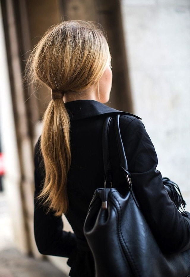 640x935x1-Le-Fashion-Blog-9-Inspiring-Wrapped-Ponytails-Low-Ponytail-Hair-Inspiration-Via-Fashionising.jpg.pagespeed.ic.rDfW1SUhh1