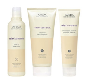 Aveda-Color-Conserve-Free-Sample