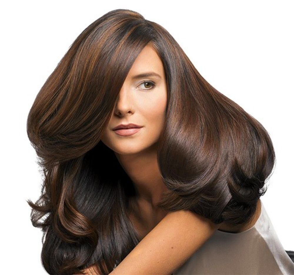 Brazilian Blowout Dry Oil