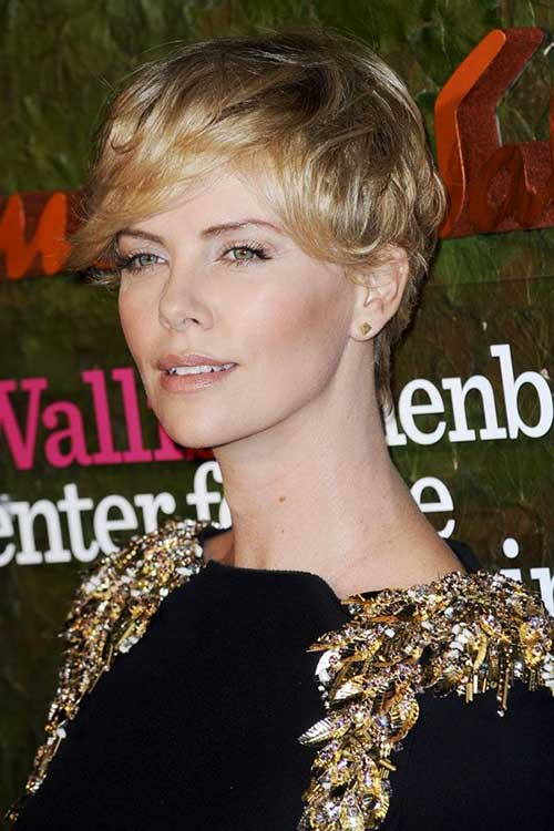 Charlize-Theron-Pixie