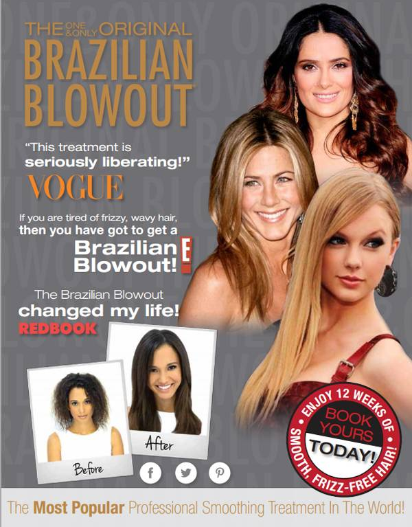 original-brazilian-blowout