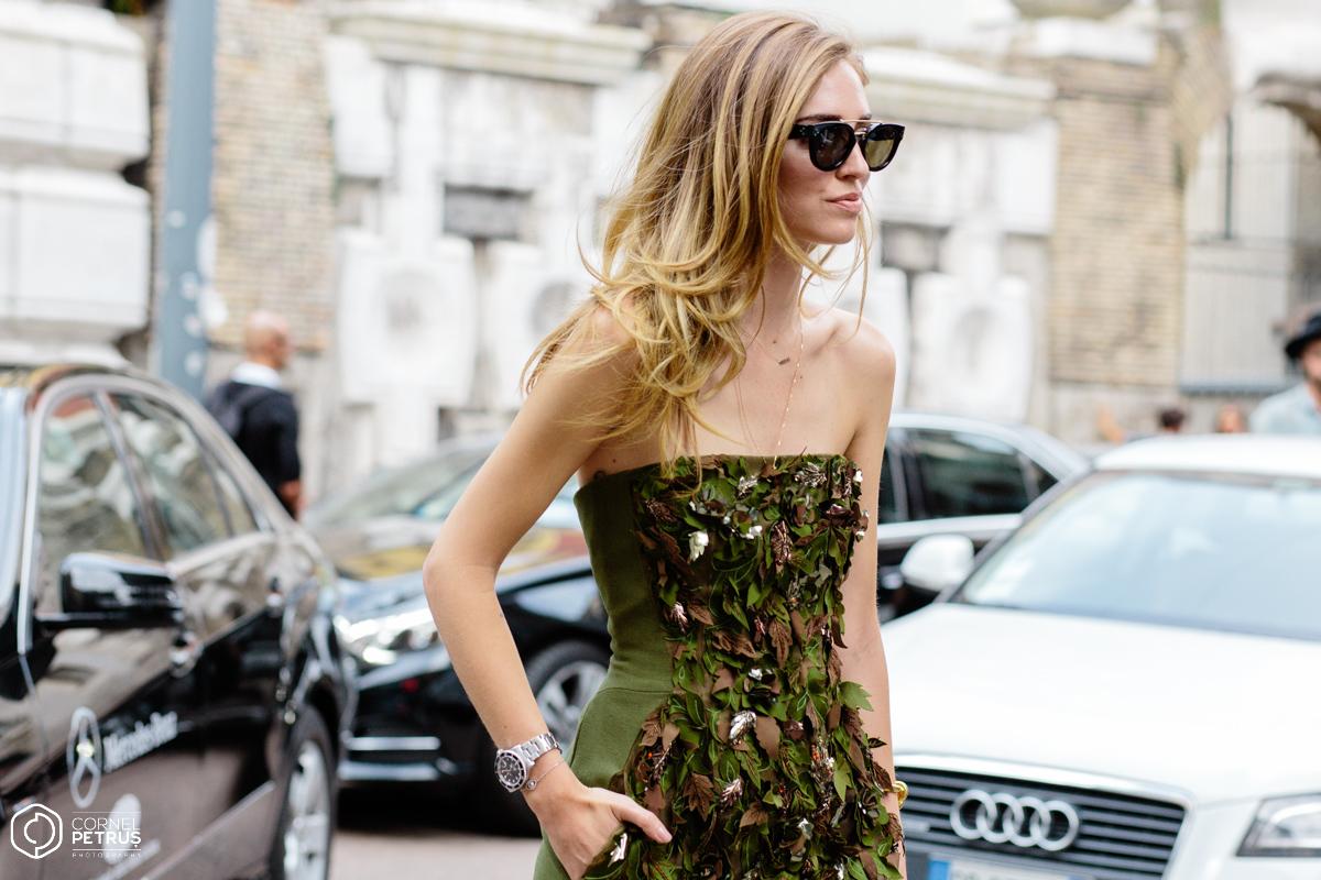 011-2014-Cornel-Petrus-Chiara-Ferragni-Milan-Fashion-Week-Spring-Summer-2015-Street-Style