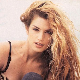 90s-hair-supermodel-Cindy-Crawford12