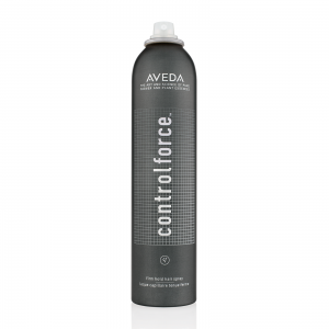 Aveda_Control_Force_Hairspray_300ml_1395652673
