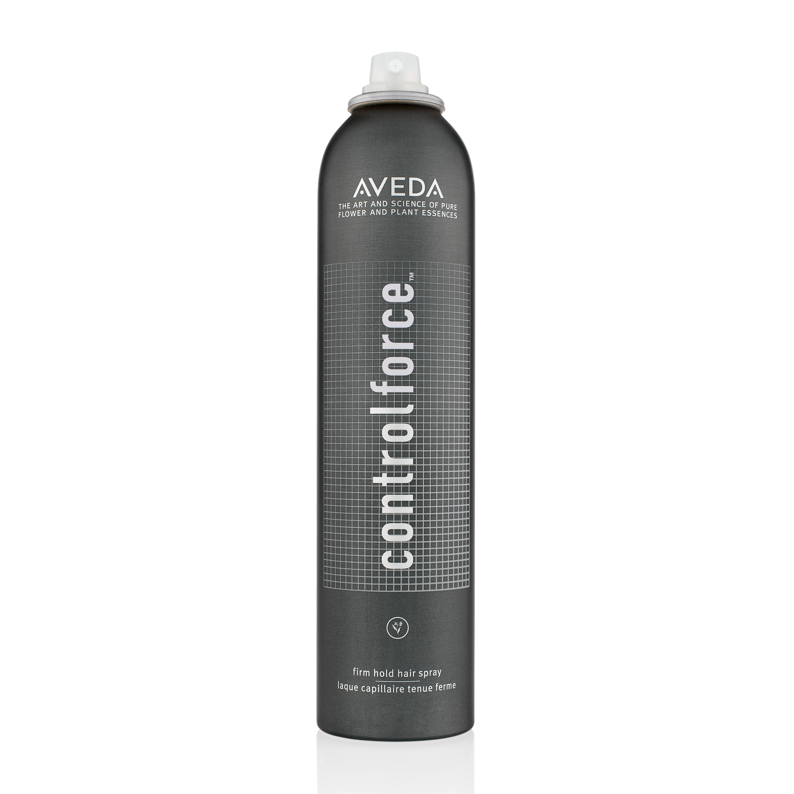 Aveda Control Force Hair Spray