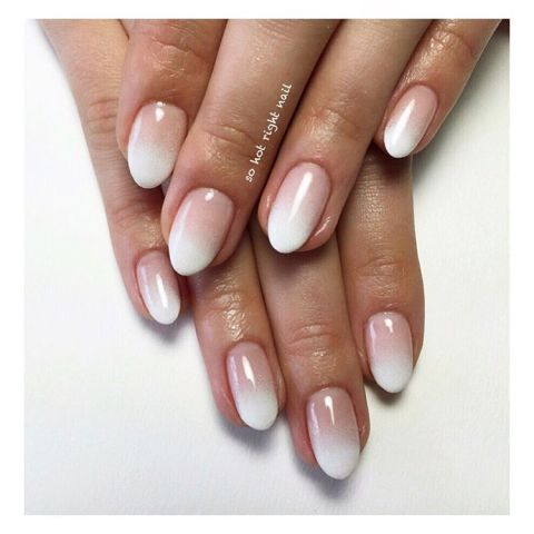 1472861180-elle-french-tip-nails-manicure-frenchfade