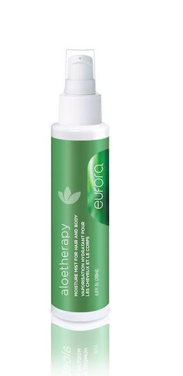 Eufora Aloetherapy Mist