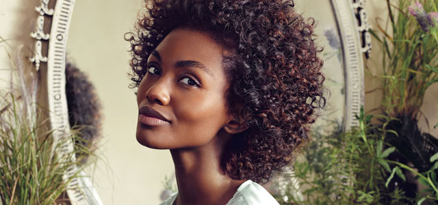 Celebrate-Those-Curls-with-Aveda-BeCurly-CoWash-featured