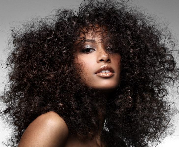 Sexy-Curly-Style-Lace-Wig