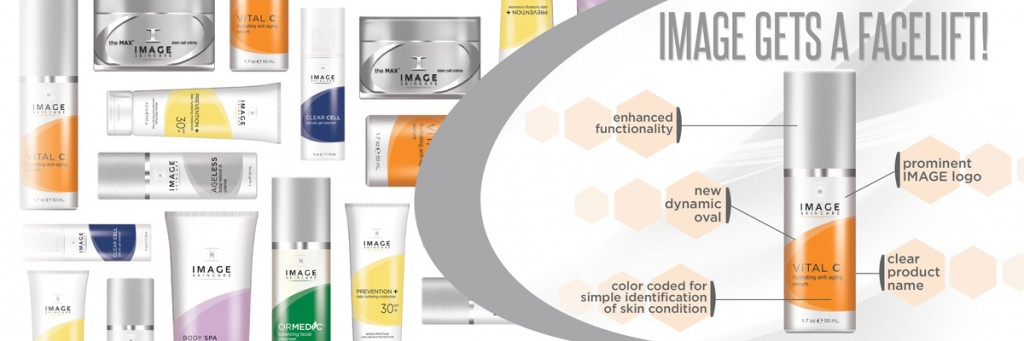 Image Skincare Product Knowledge Class Music To My Hair