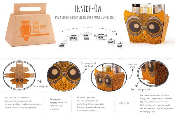 the-orange-owls-homemade-bath-and-spa-products-inside-owl-600-53236