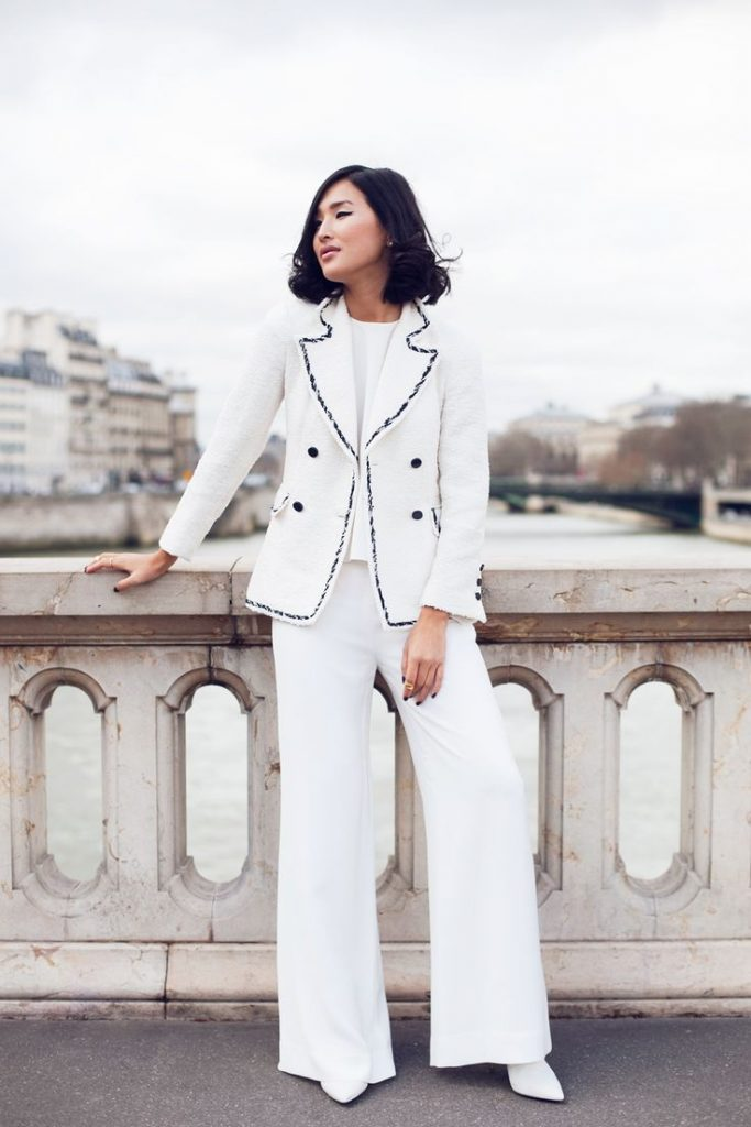 power-suits-for-women-street-style-looks-1